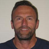 Danny Schulz