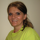 Maja Borovac